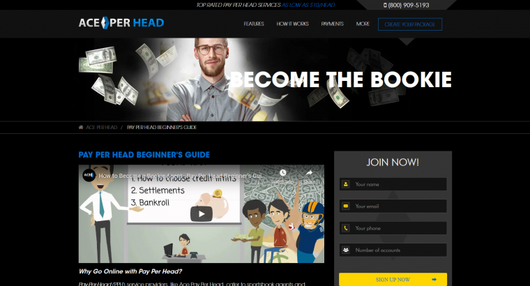 Screenshot_2020-07-02-How-to-Become-a-Bookie-Agent-at-Ace-Pay-Per-Head-PPH-Beginners-Guide-Ace-Pay-Per-Head-760x410